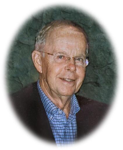 John F. Krager Jr., DDS