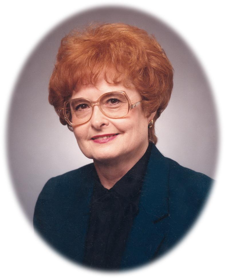 Carol Sue (Kuk) Wernsman