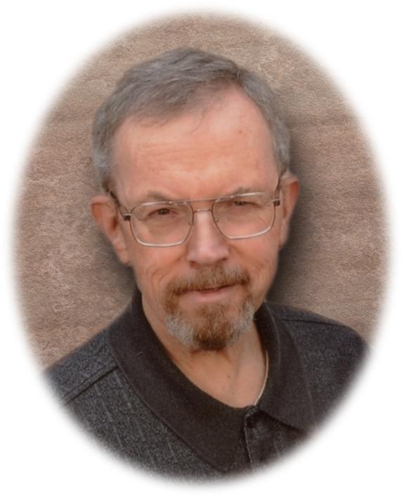 Thomas J. Brennan