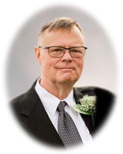 Gary L. Gross