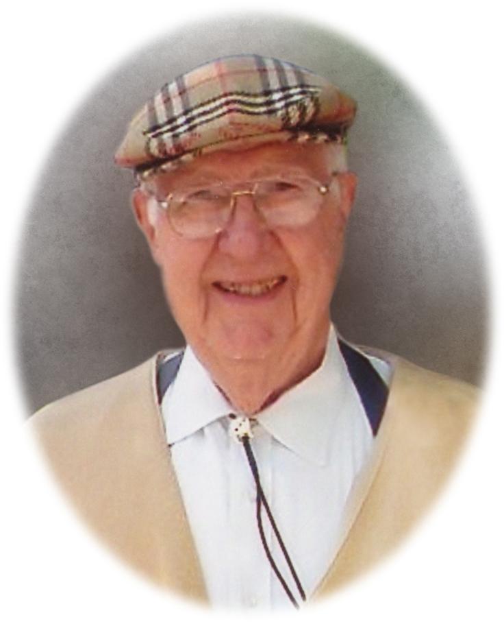 William F. Siert