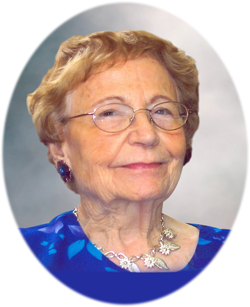 Ruby G. Sommers
