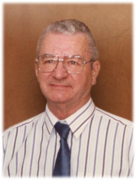 Frank L. Sorensen