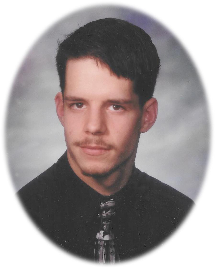 Joseph Vincent Duran
