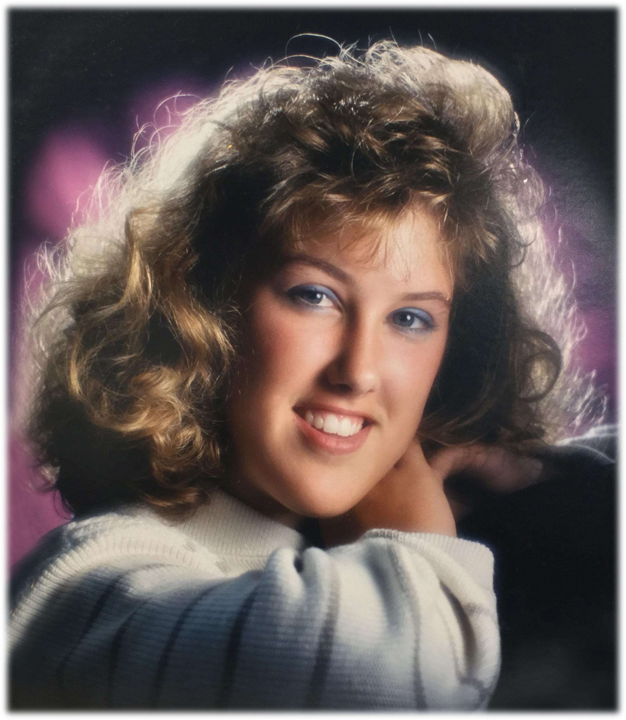 Michelle A. Mundt