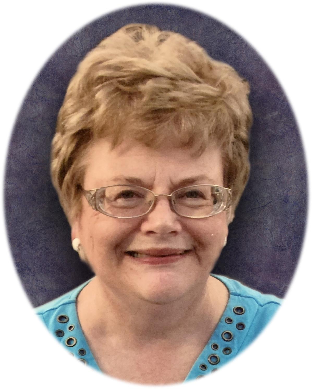 Linda M. Nodes