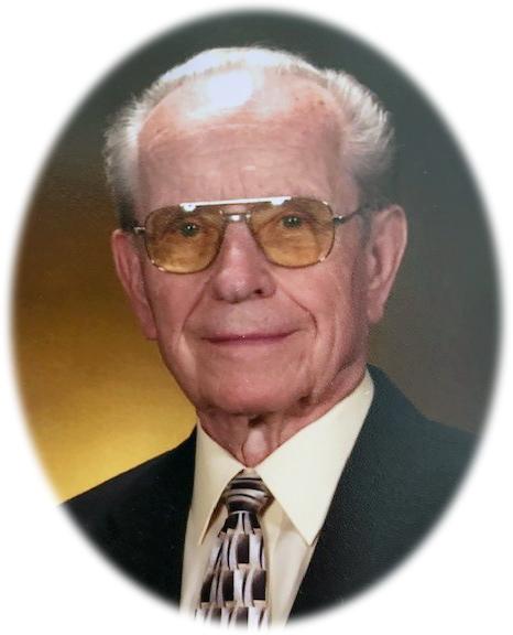 George J. Ostermiller