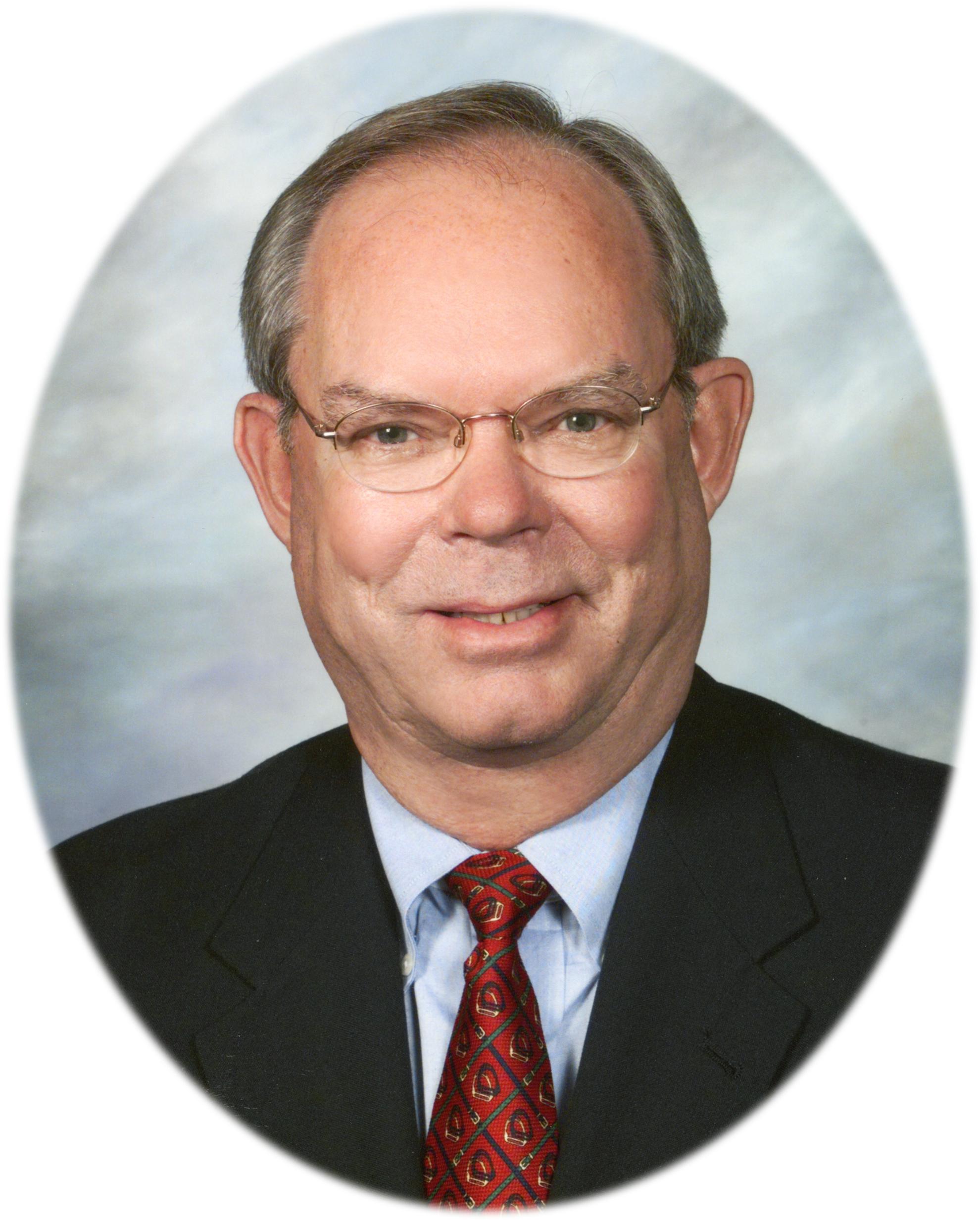 Donald Dean Bienhoff