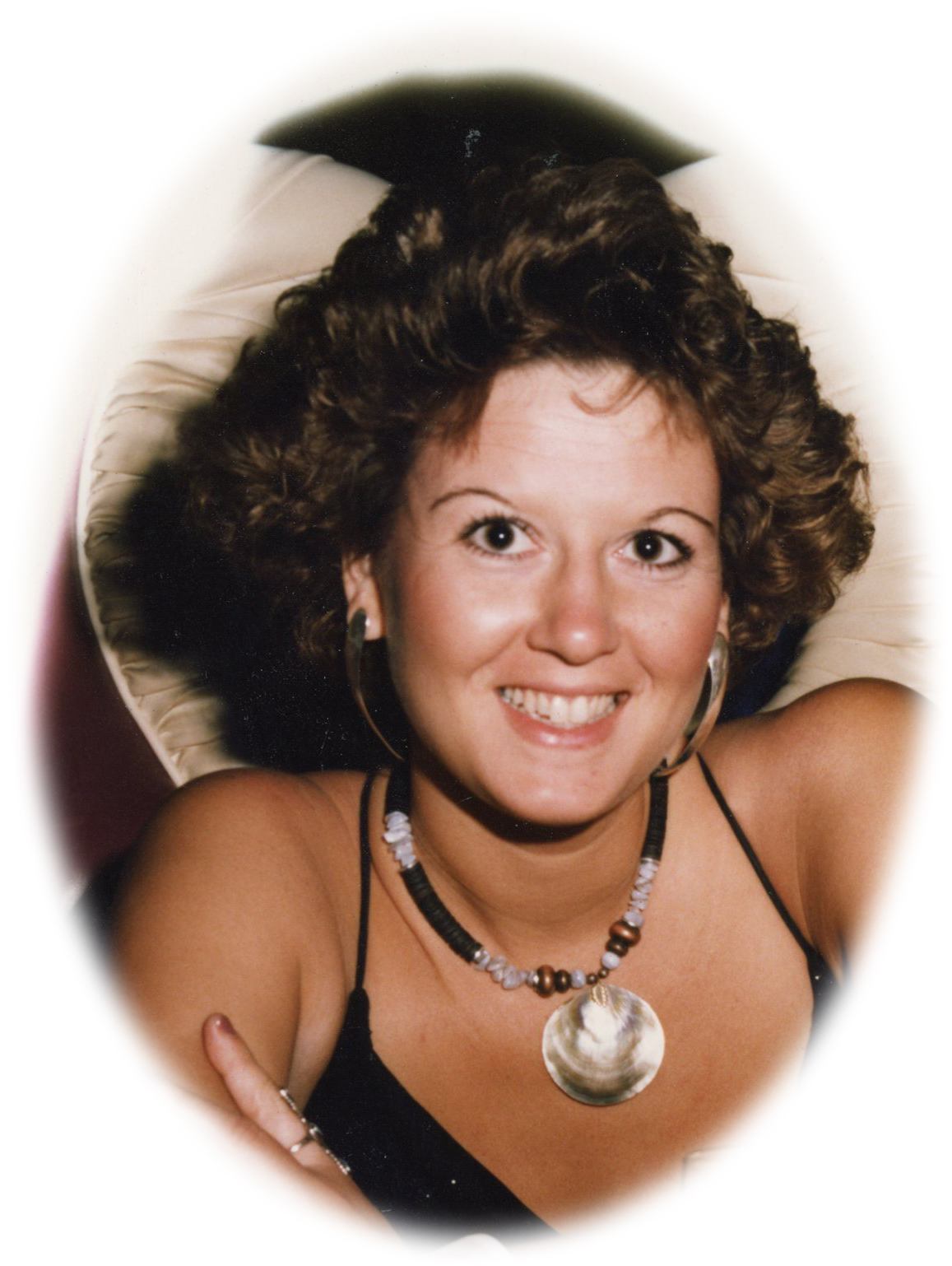 Kathleen Ann McAcy DeJohn