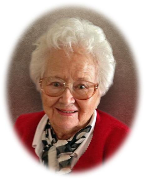 Martha A. Helligso