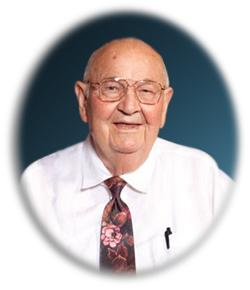 Rudolph C. Horwath