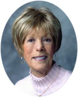 Barbara J. Jacoba