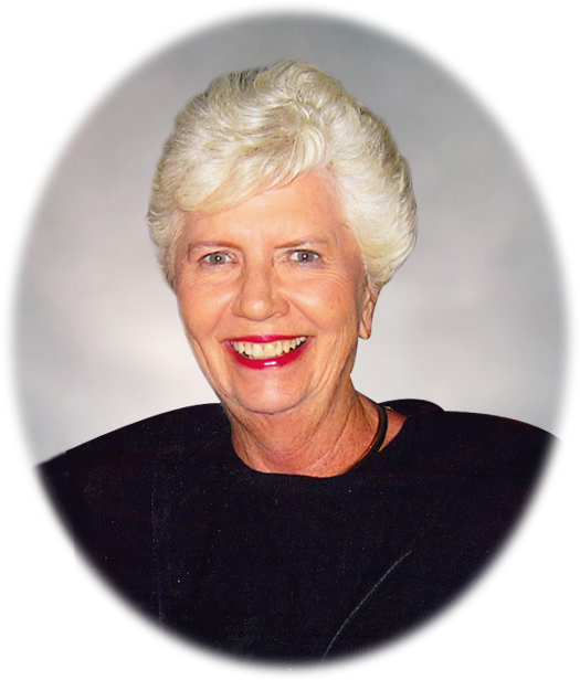 Lois Deane Landen