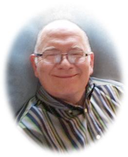 Jon W. Tefft
