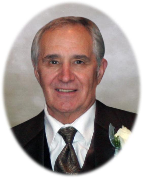 James P. Capellupo