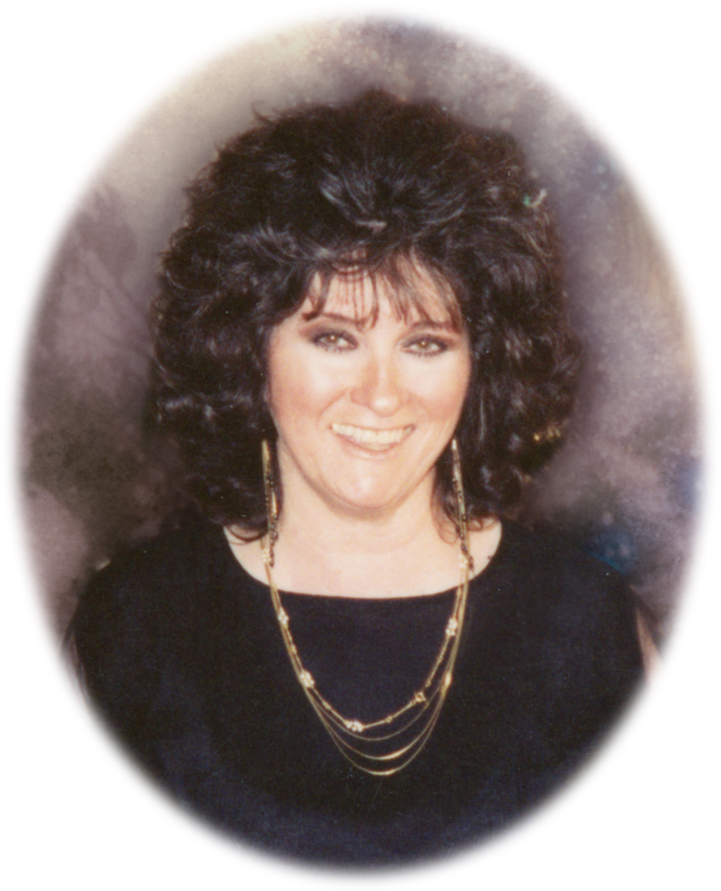 Dee Ann Peroutka