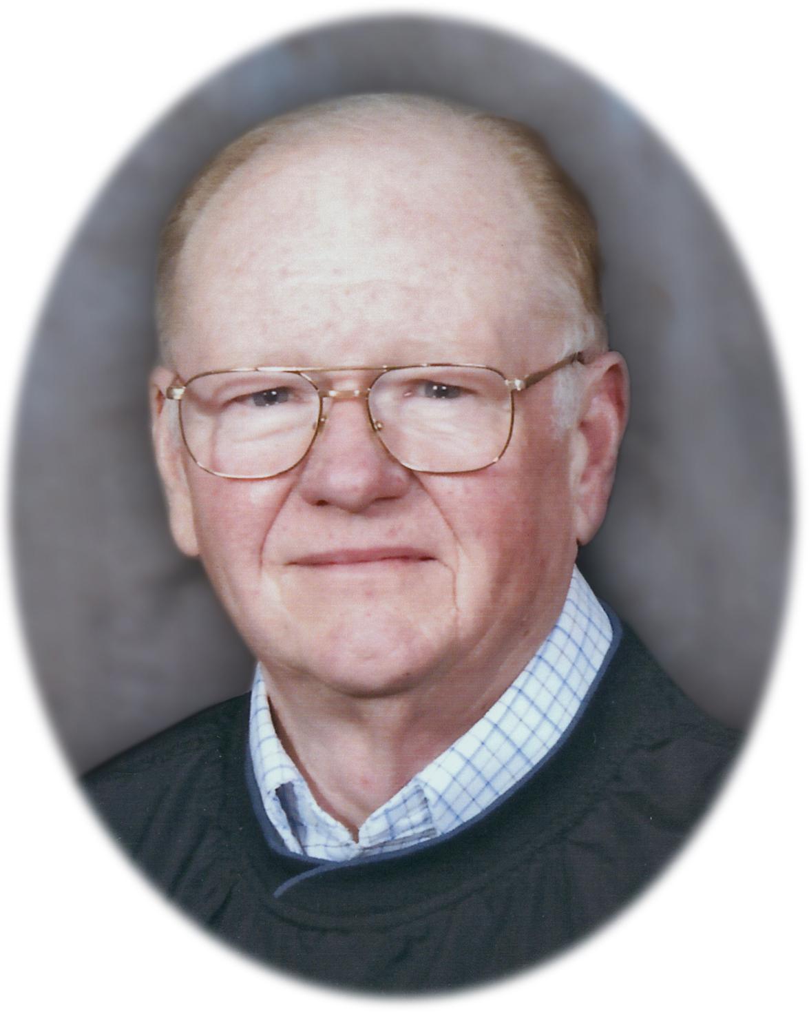 Gary R. Rosenbaum