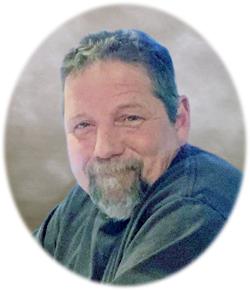 Steven P Pintore