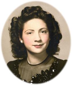 Rose M. Romano
