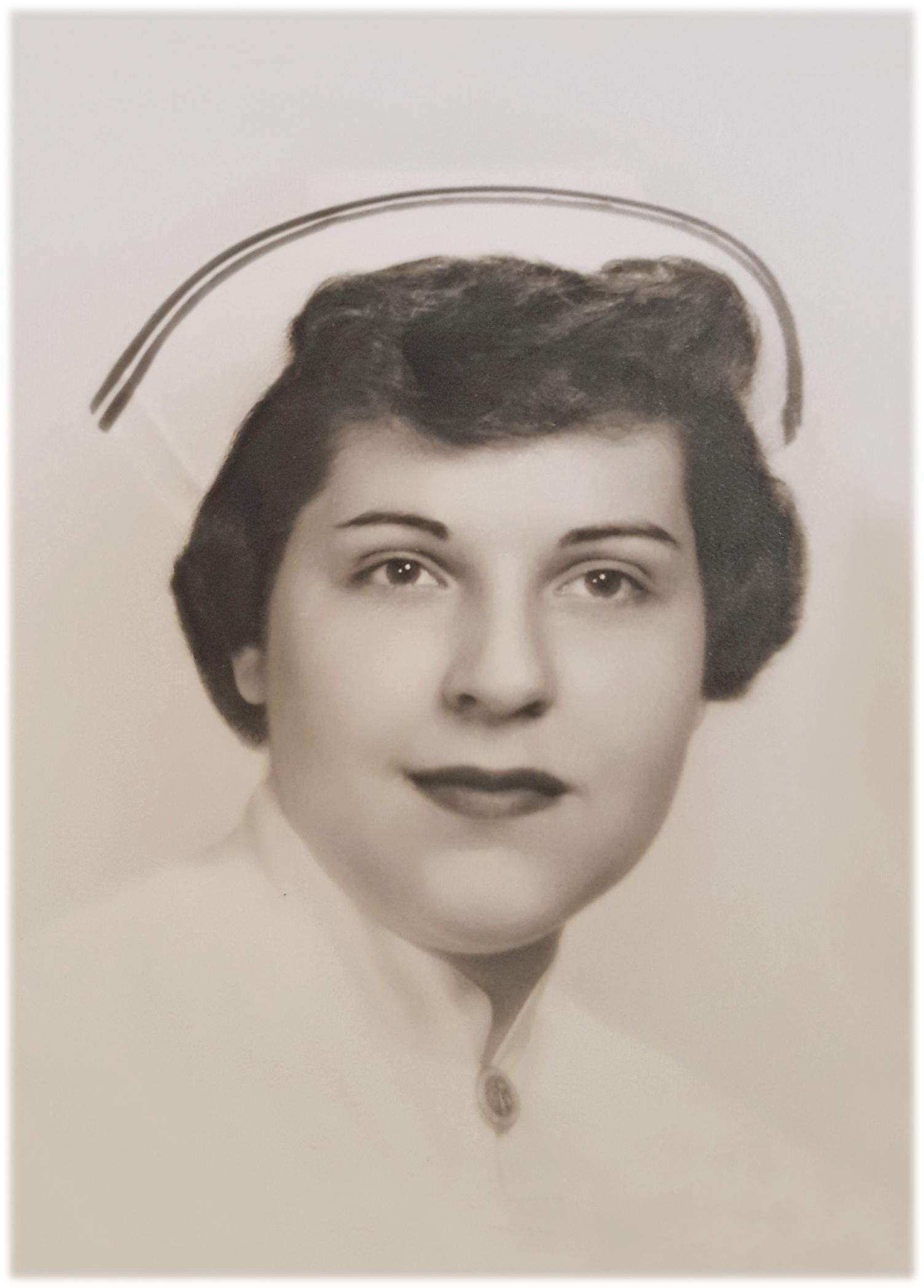 Donna L. Scanlan