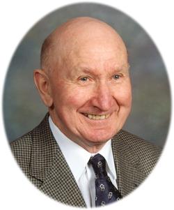 Charles Lawrence Tremel