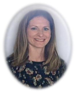 Tina Darlene Ruma