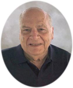 John J. Vacanti