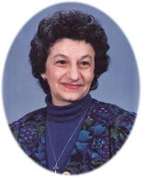 Catherine A. Rosenthal