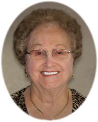 Edith E. Wrona