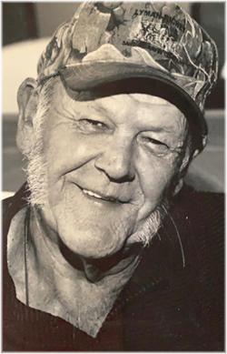 John W. Bogema