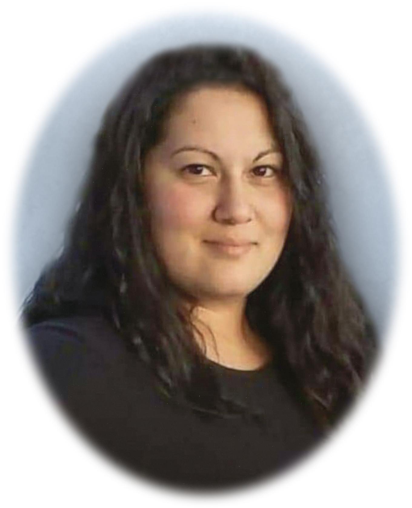 Lyndi A. Eligio