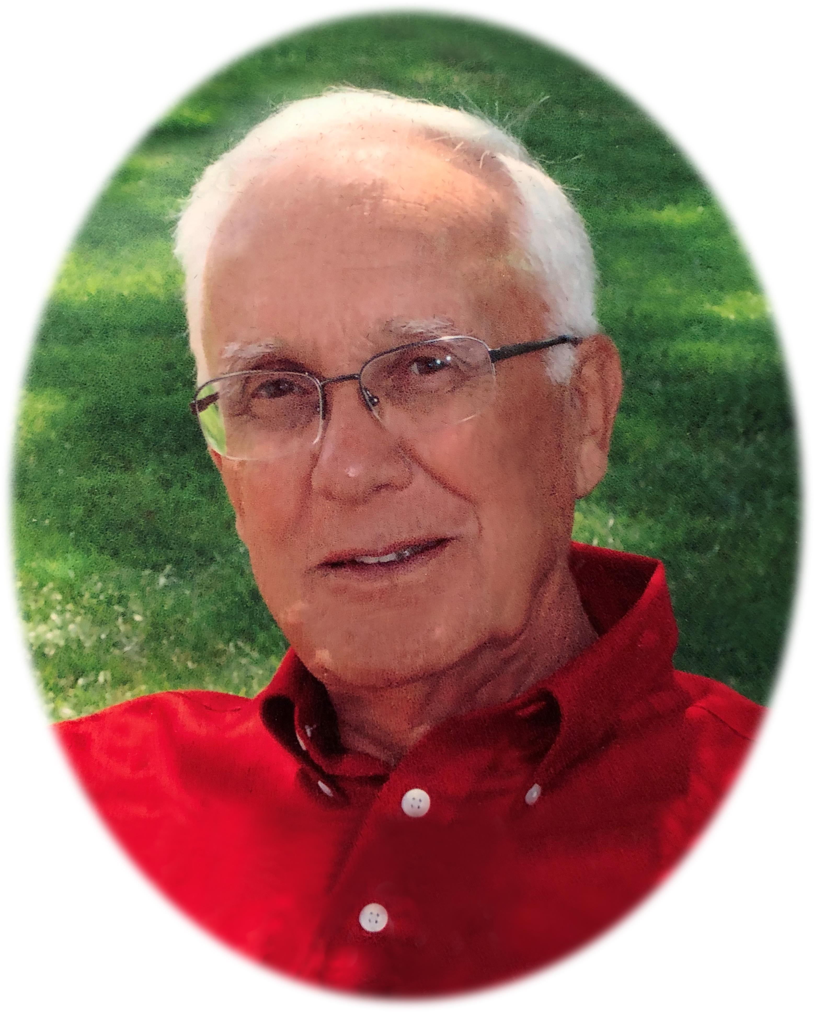 Thomas L. Howard