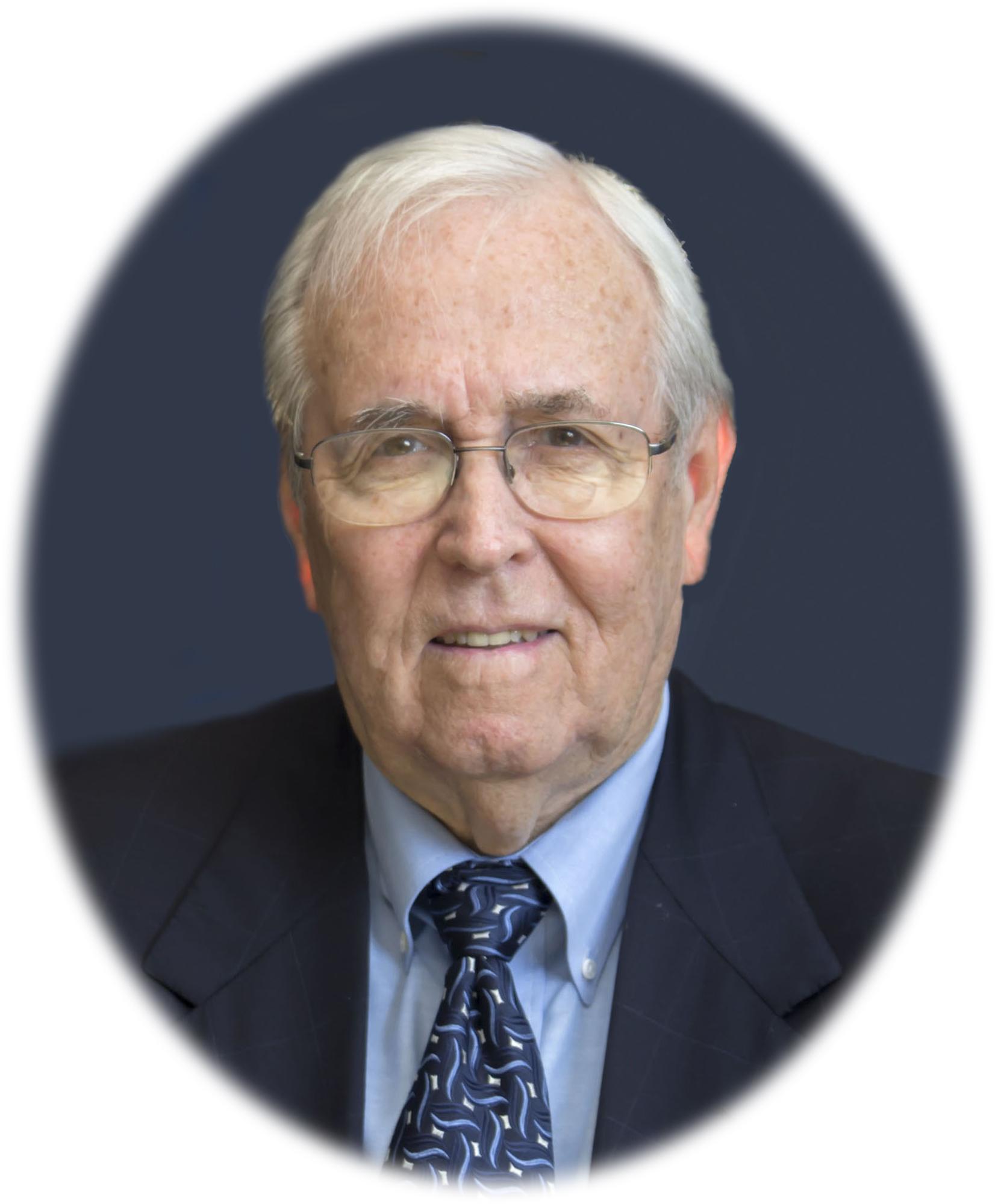 "Frederick William ""Bill"" Karrer, M.D."