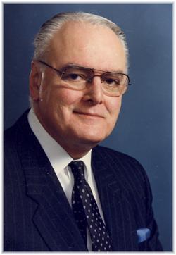 Joseph C. Scott, Jr. M.D.