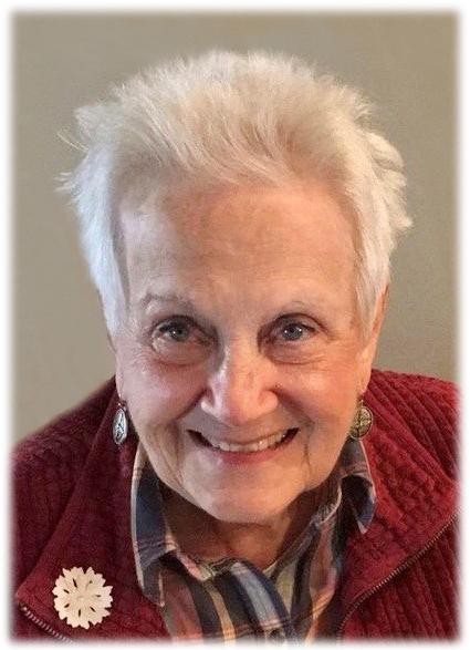 Dorothy G. Cloeter