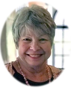 Phyllis J. Lueninghoener