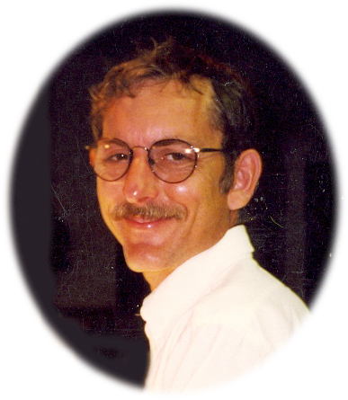 William Lee Maxey