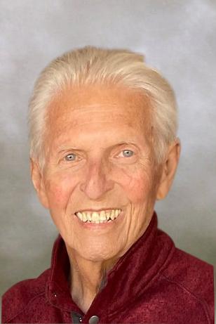 Gene L. Miller