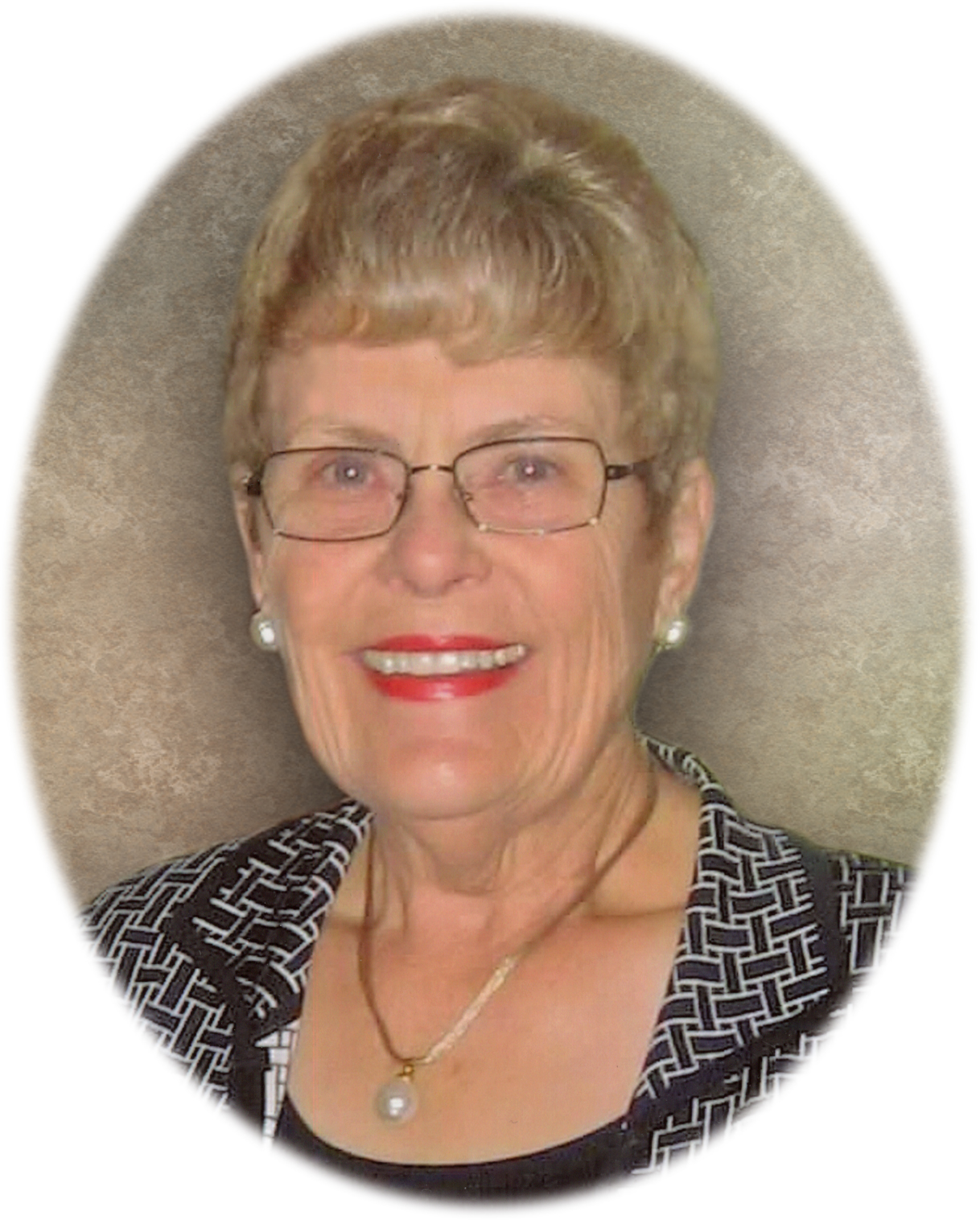 Norma J. Nelson
