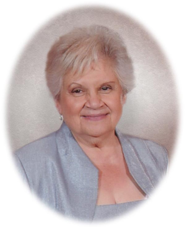 Rosemary C. Salcedo