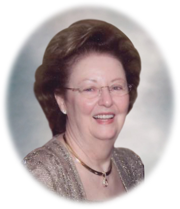 Margaret A. Broderick