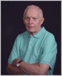 Bob L Klein