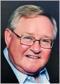 Paul Wayne Haggas