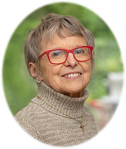 Sharon K. Emery