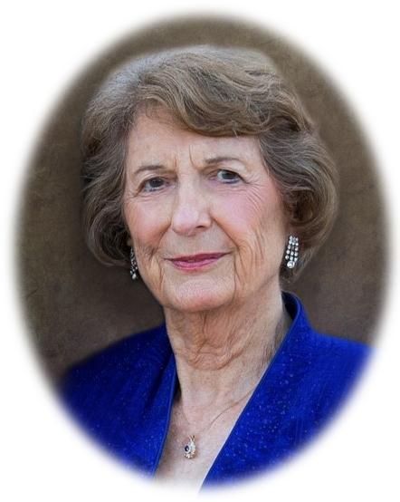 Anna M. (Imhoff) Heinson