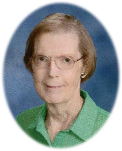 Janice A. (Eilts) Rosenquist