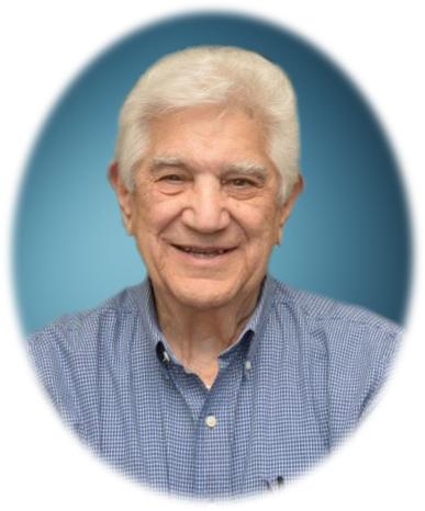 Anthony L. Miloni, Sr.