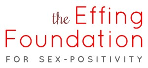 The Effing Foundation