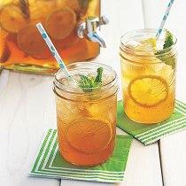 sweet-tea-lemonade-ay-x