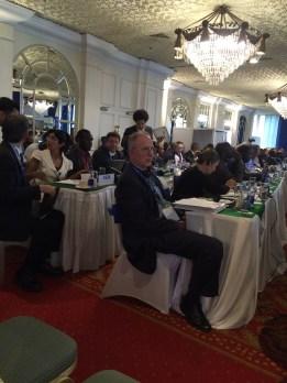 kivumbi-earnest-attending-africa-regional-summit-at-hilton-nairobi11-e1437574476207
